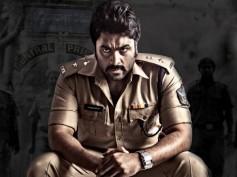 Chandra Babu Naidu's Commericial Suggestions To Nara Rohit