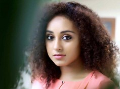 Another Malayalam Actress, Pearle Maaney In Nandini Reddy's Film