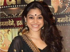 Kapil Sharma's On-Screen Wife Sumona Chakravarti To Enter Jamai Raja