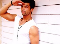 Kushal Tandon Reveals His Debut Film Romila's Plot