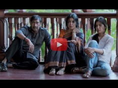 Drishyam Trailer: Ajay Devgn Back In His Intense Avatar