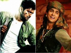 62nd Filmfare Awards Nominations: Kaaviya Thalaivan Beats Kaththi!