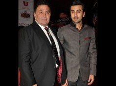 Don't Let Success Go To Your Head Or Failure To Your Heart : Rishi Kapoor