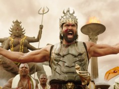 Baahubali Tamil Trailer: All Set For A Magnificent Release!