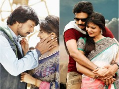 Will Sudeep's 'Ranna' Break Records Of Attarintiki Daredi?