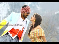 Sudeep's 'Ranna' Day 2&3 Box Office Collection