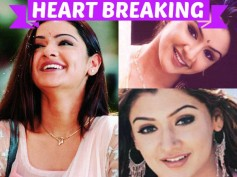 DARK STORY: Aarti Agarwal Break Up, Suicide, Divorce And Death