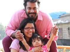 Divorce News: Amrutha Suresh Bashes Media