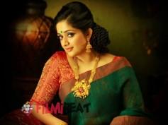 Kavya Madhavan Opens Online Clothing Store 'Laksyah'