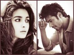 Shuddhi : Is Varun Dhawan Copying Alia Bhatt?