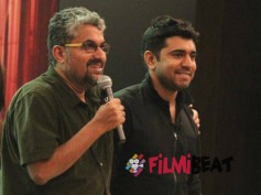 I Haven't Criticized Nivin Pauly's Acting Skills: Shyamaprasad