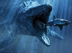 Jurassic World Movie Review: Will Give You Jitters!