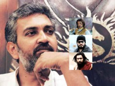 'Baahubali' Director SS Rajamouli's Tamil Film: Rajinikanth, Ajith And Suriya Are His Choices!
