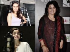 Kavita Seth's Bitter Statement On Alia Bhatt And Shraddha Kapoor!