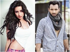 Shraddha Is Going To Blow Everyone's Mind In ABCD 2 : Punit Pathak