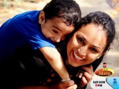 Dance India Dance Super Moms 2 Grand Finale: Mumbai's Harpreet Khatri Emerges As Winner
