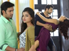 Opening Weekend(First 3 Days) Box Office Collections: Romeo Juliet Pips Inimey Ippadithaan!