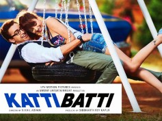 Katti Batti: 10 Reasons Why It'll Be A Blockbuster Like Tanu Weds Manu Returns