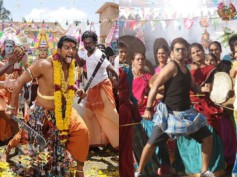 Will 'Bhooloham' Lock Horns With 'Vaalu' On July 3rd?