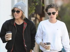 Know Kristen Stewart's Girl Bud, Alicia Cargile With Interesting Facts