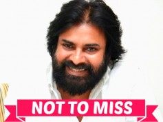 MOST WANTED: What Is Pawan Kalyan Doing?