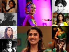 Malayalam Actresses And Their Remuneration