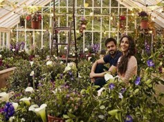 Hamari Adhuri Kahani Wednesday (6 Days) Box Office Collection