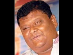 Comedy Actor Bullet Prakash Joins BJP!