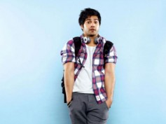 Varun Dhawan : Step Up Is ABCD 2 Of America
