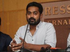 Asif Ali Apologizes To Directors