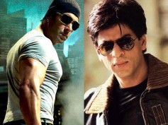 One Khan Who Beats Salman Khan, Shahrukh Khan At Box Office
