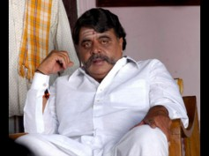BREAKING NEWS: Ambareesh Hospitalized Again!