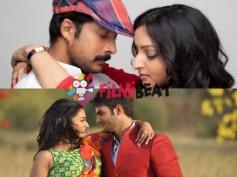 Krishnamma Kalipindi: Remake Of 'Charminar' Gets Positive Response