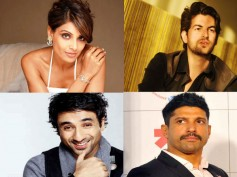Mumbai Rains: Bollywood Celebs' Sarcastic Tweets