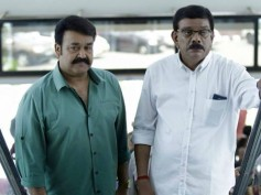 Mohanlal Is A Natural Actor: Priyadarshan