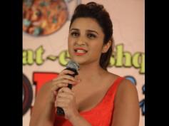 Parineeti Chopra Slams A Media House For 'False Story'