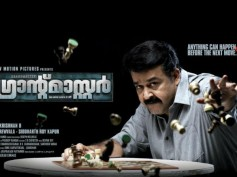 CONFIRMED: Mohanlal And B Unnikrishnan With 'Grandmaster 2'