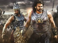 Baahubali Censor Report: All Set For Release