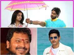 EXCLUSIVE: Mahesh Babu Tweets Praising R Chandru For Telugu Version Of 'Charminar'