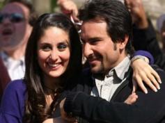 Why Everyone Stopped Kareena Kapoor From Marrying Saif Ali Khan?