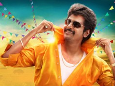 Sivakarthikeyan's Next: Will It Get As Big As Vikram's 'I'?