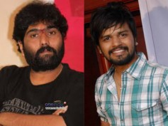 Hatrick Director Nanda Kishore To Direct Pradeep, After Ranna!