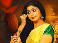 Asha Sarath To Be Kamal Hassan's Heroine