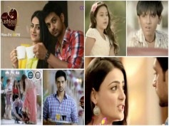 Congrats Meri Aashiqui Tum Se Hi Team For Completing 1 Yr: Facts You Might Not Know [See Old Pics]