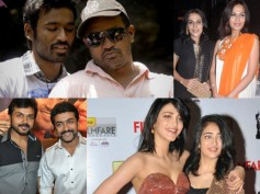 Cool Siblings Of Kollywood Who Might Rule The Industry In The Future!