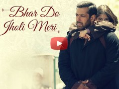 Bajrangi Bhaijaan New Song: Salman's Prayers Backed By Adnan Sami's Qawali