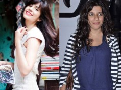 Dil Dhadakne Do Actress, Ridhima Sud Tried To Con Zoya Akhtar