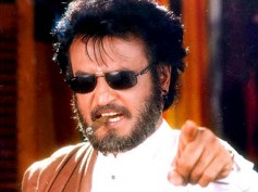 Philosophical Dialogues Of Rajinikanth That Might Change Your Views On Life!