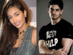 Jiah Khan Death Case: Sooraj Pancholi Under CBI's Scanner