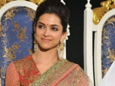 Bajirao Mastani : Ram-Leela's Costume Designer To Dress Deepika In Royal Style